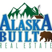 Alaska Built Real Estate