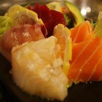 Hikari Japanese Steakhouse & Sushi Bar
