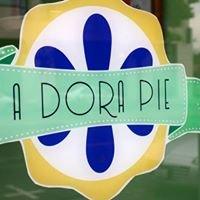 A Dora Pie