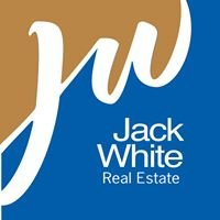 Jack White Real Estate of Soldotna