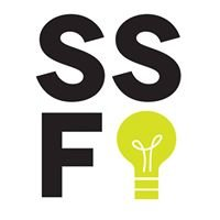 Student Sustainability Fund