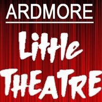 Ardmore Little Theatre