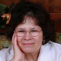 Alaska Real Estate Expert by Sondra Ace