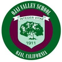 Ojai Valley School Alumni Association