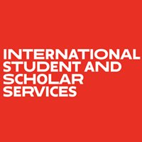 International Student Services at The New School