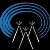 Warm Springs Telecommunications Company