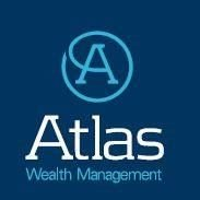 Atlas Wealth Management - Australian Expat Financial Advisers