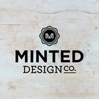 Minted Design Co.