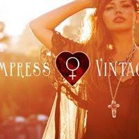 Empress Vintage