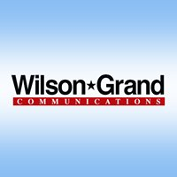 Wilson Grand Communications