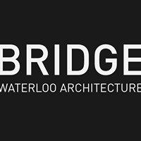 Bridge Centre for Architecture + Design