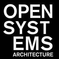 OPENSYSTEMS Architecture
