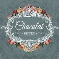 Chocolat Bistro