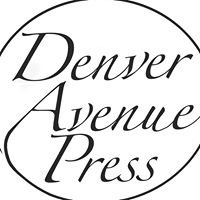 Denver Avenue Press