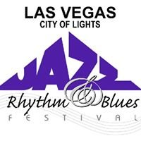 Las Vegas City of Lights Jazz and R & B  Festival