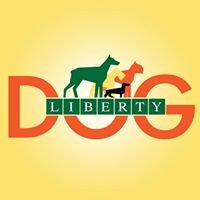 Dog Liberty