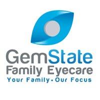 Gem State Family Eyecare