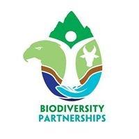 Biodiversity Partnerships Project - BPP