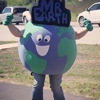 Cedar Rapids/Linn County Solid Waste Agency