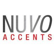 Nuvo Accents