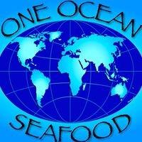 One Ocean Seafood