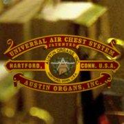 Austin Organs, Inc.