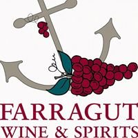 Farragut Wine & Spirits