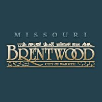 City of Brentwood, MO