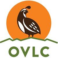 Ojai Meadows Preserve