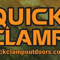Quickclampoutdoors
