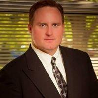 Daniel Hunt - Sr. Loan Officer