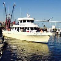 Majesty & Mayport Princess II Deep Sea Fishing