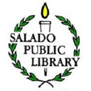 Salado Public Library