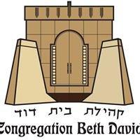 Congregation Beth David