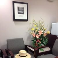 Family Resource & Counseling Centers
