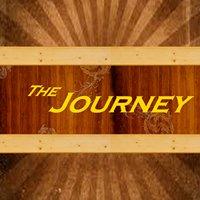 Journey of Lights