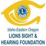 Idaho Lions Sight and Hearing Foundation