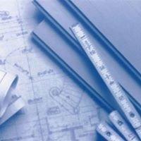 NCP Design/Build Ltd.