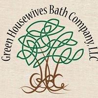 Green Housewives Bath Company