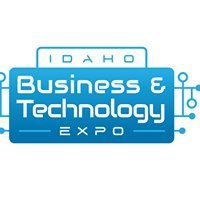 Idaho Business and Technology Expo