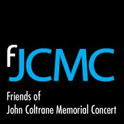 Friends of John Coltrane Memorial Concert