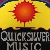 Quicksilver Music