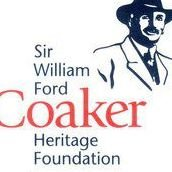 Sir William Ford Coaker Heritage Foundation Inc.