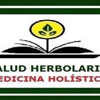 Expendio de Plantas Medicinales