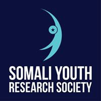 Somali Youth Research Society