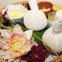 Jirapat Thaimassage & Wellness