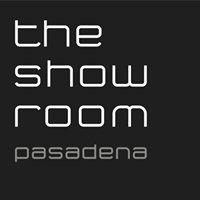 The Showroom Pasadena