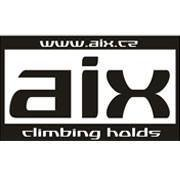 AIX holds