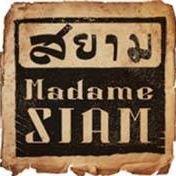 Madame Siam