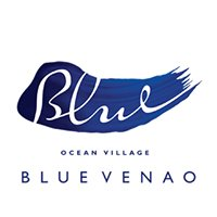Blue Playa Venao
